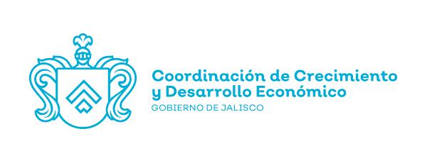 Coordinación de Crecimiento y Desarrollo Económico