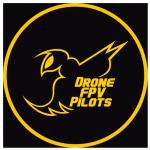 DRONE-FPV-PILOTS
