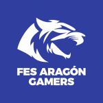 FES Aragón Esports