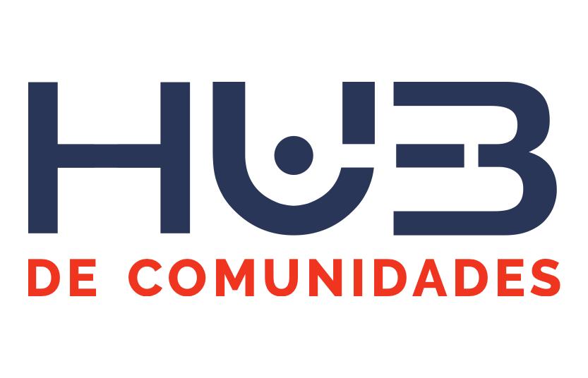 HUB de Comunidades Querétaro
