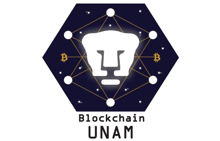 Blockchain UNAM