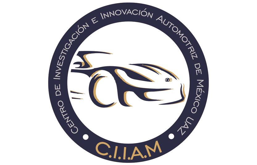 CIIAM-UAZ