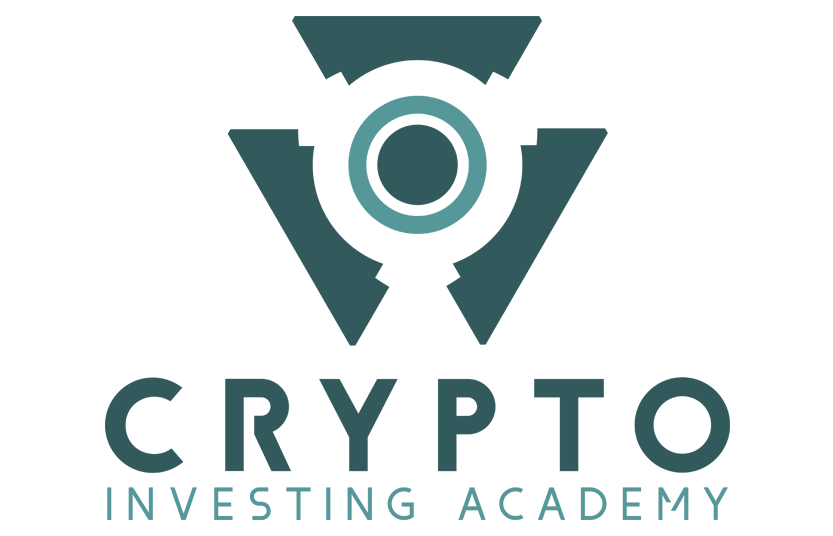 CryptoInvesting Academy