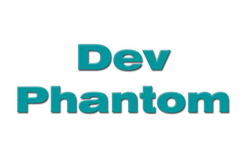 Dev Phantom