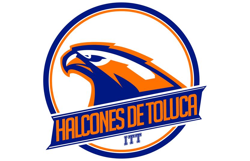 Halcones e-Sports Toluca