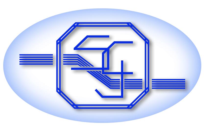 Sociedad Científica Juvenil – Guadalajara