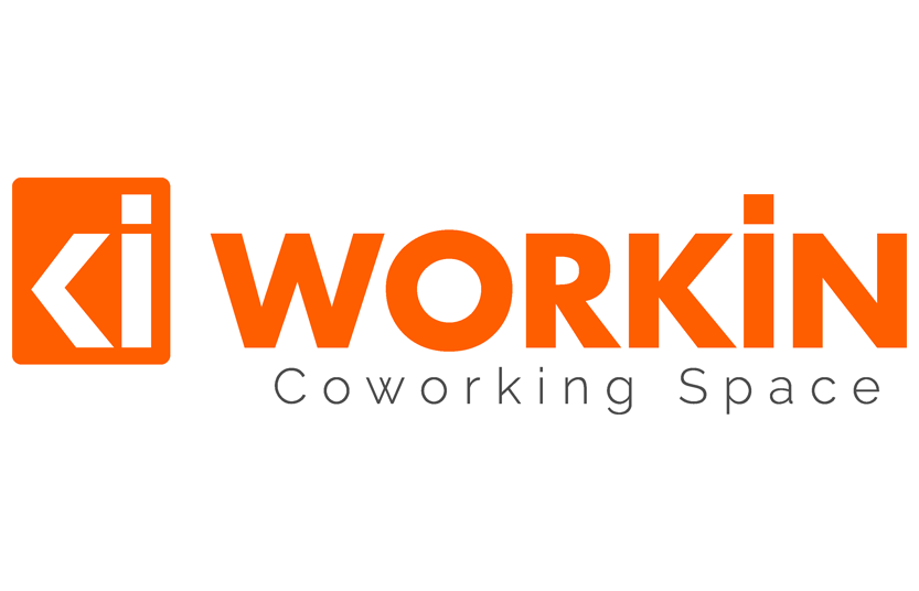 WORKIN TEPIC – Coworking Space