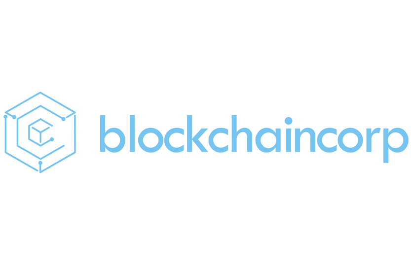 blockchaincorp