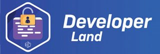 Comunidades - Developer Land