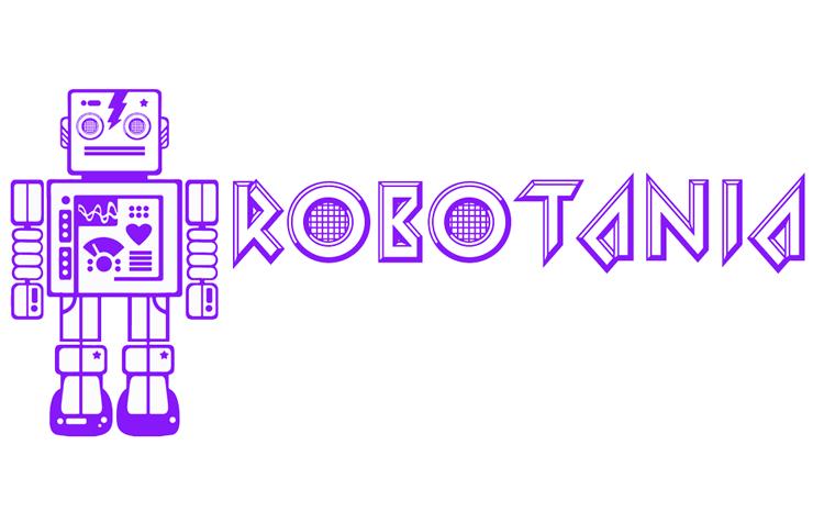 Robotania