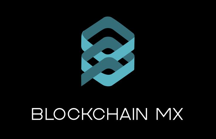 Blockchain MX