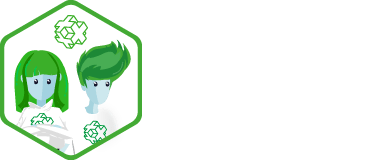 Comunidad de Talento