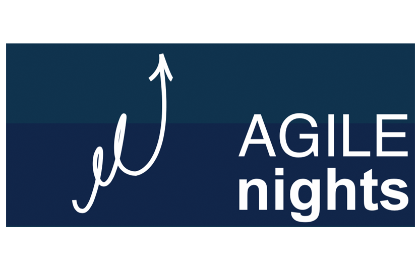 Agile Nights