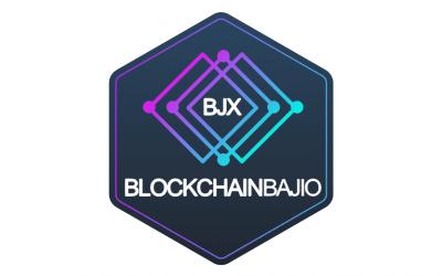 Blockchain Bajío