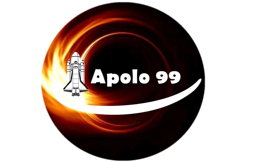 Apolo 99