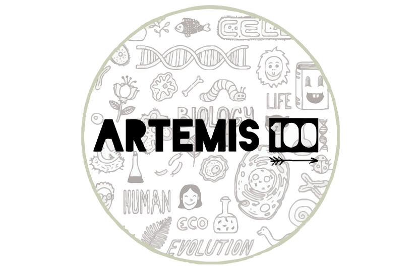 Artemis 100