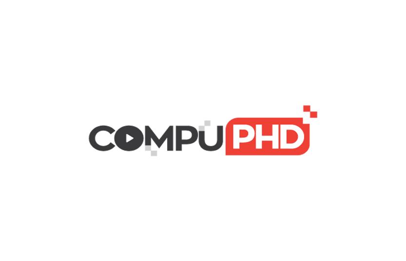 Compu-PhD
