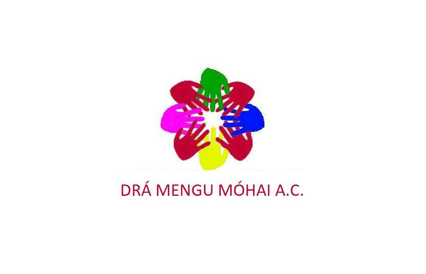 Drá Mengú Móhai A.C.