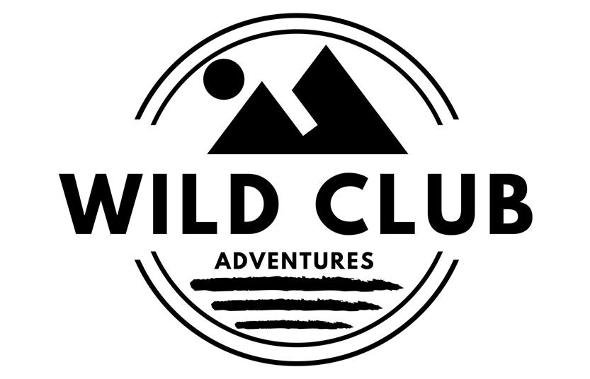 Wild Club Adventures