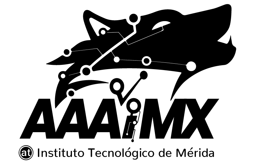AAAI Student Chapter Mexico