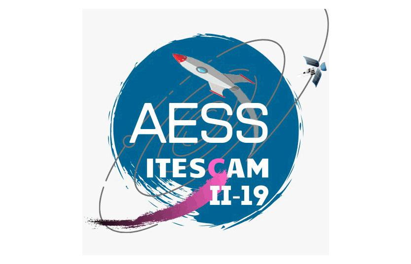 Capitulo Sociedad Sistemas Electrónicos y Aeroespaciales (IEEE - AESS Itescam)