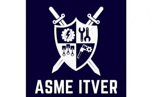 ASME ITVER