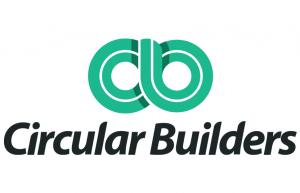Circular Builders