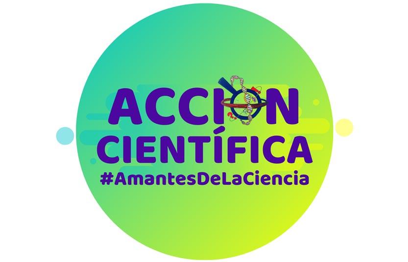 Acción Científica