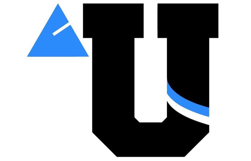 Acción Universitaria Ingenierías