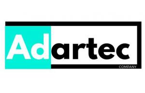 Adartec