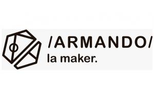 Armando la Maker