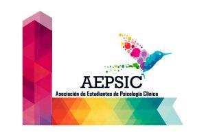 Asociación de Estudiantes de Psicología Clínica (AEPSIC)