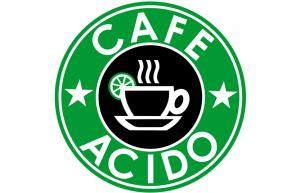Café Ácido