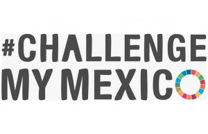 #ChallengeMyMexico