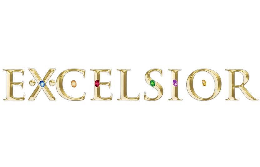 Excelsior música