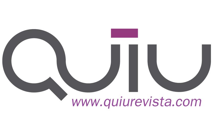 Fundación Quiu A.C.