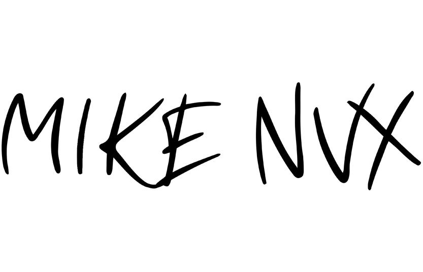 Mike NvX