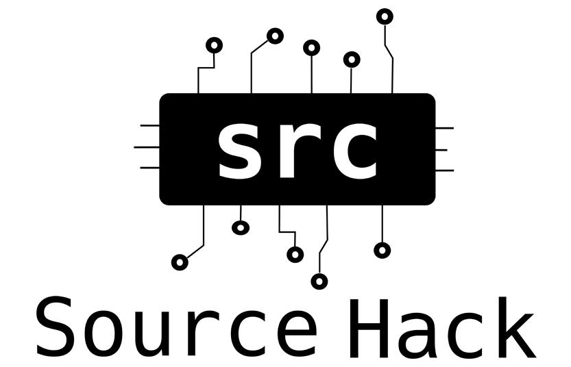 Source Hack