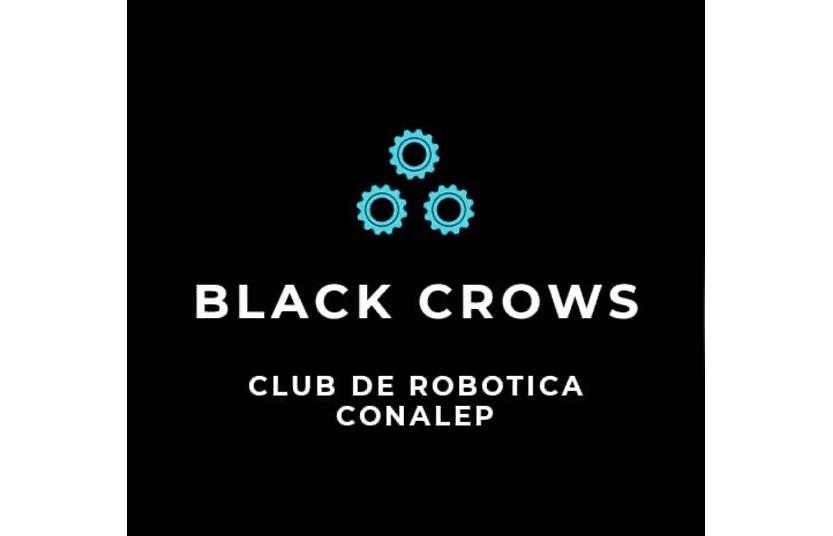 Black Crows CONALEP