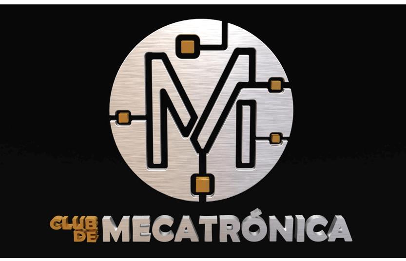 CLUB DE MECATRONICA ESPE-L