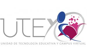 Campus Virtual UPIIG IPN