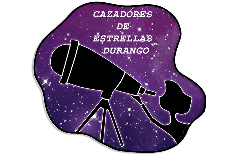 Cazadores de estrellas Durango