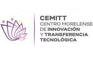 Centro Morelense de Innovación y Transferencia Tecnológica (CEMITT)