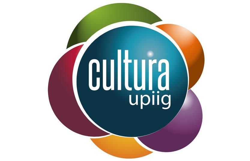 Cultura UPIIG
