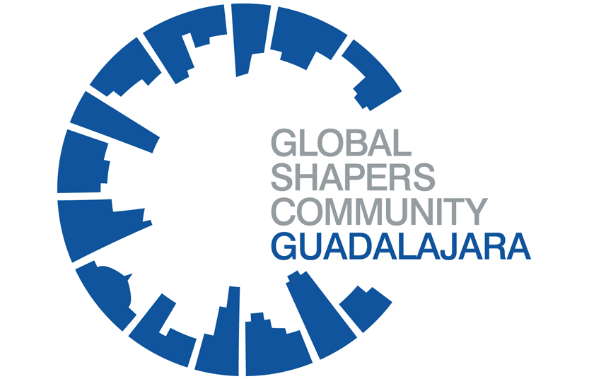 Global Shapers Guadalajara