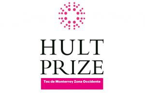 Hult Prize Tecnológico de Monterrey Zona Occidente