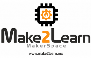 Make 2 Learn MakerSpace