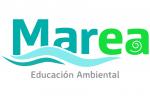 Marea Educación Ambiental