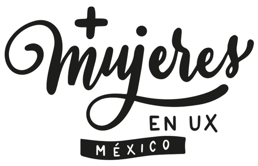Más Mujeres en UX México