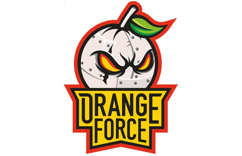 Orange Force